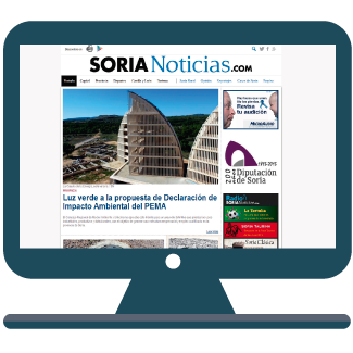 Portfolio_PC-sorianoticias