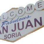 San Juan 2016